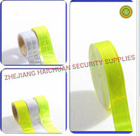 China 3cm garment Reflective banding