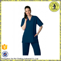 Nursing Scrubs & Women's Scrubs