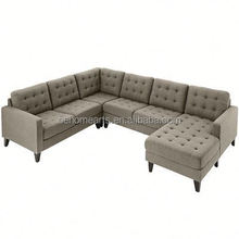 SFS00003 Hottest China Manufacturer sofa furniture pakistan price