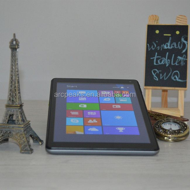 NEW china tablet pc price in dubai