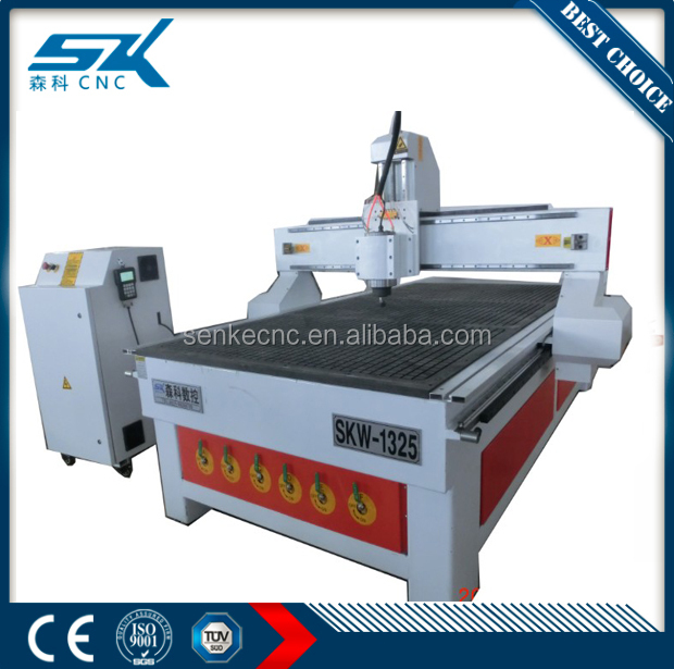 cnc router 1530 widely used woodworking series cnc routers /cnc wood router for sale