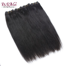 Best Prices Latest top quality virgin indian hair extensions wholesale