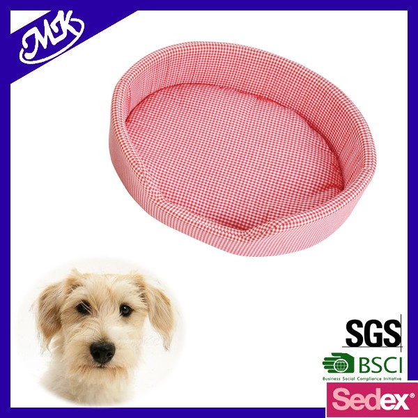 dog bed removable cushion cheap pet bed for dogs