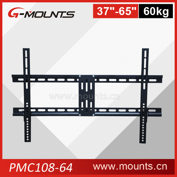 Wholesale China factory flat screen cantilever tv mount