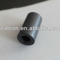 Magnetic Pump Sic Bushing