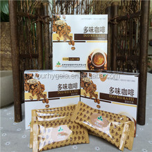 bio health products for health improvment alibaba china supplier