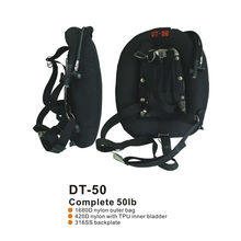 professional diving equipments,diving accessories
