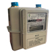 Most selling products ic card gas meter replacement g4
