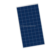 hot new products 300w poly solar panel 72 cells solar