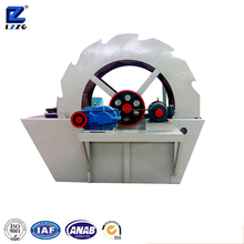 high cleanliness beach cleaning machines production line