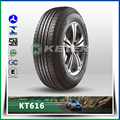 Keter 2017 new tyre 205/65R15 Cheap Wholesale tyres for sale KT616
