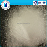 High Quality Ammonium Sulphate Agriculture