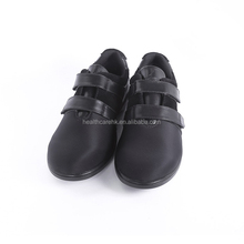 EZPED Verda Healthy Firm Heel Counter Arch Support For Functional Shoes, Soft and Elastic Materials For Medical Shoes