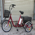 Tricycle ,Electric