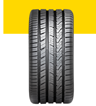 GT PCR TIRE GT SUV520 225/55R17 for sale
