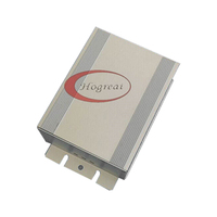 Best selling stainless steel heat sink uses with Higih Quality