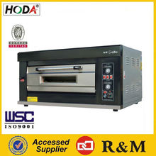 Toaster Oven For Bakery(LPG)