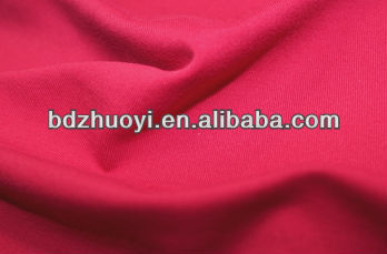 textile mill/ GREY fabric manufacturer/HOME-TEX/customers grey fabric