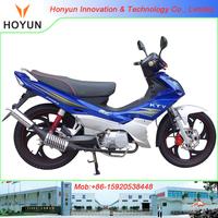 HOYUN APSONIC DAYANG DAYUN SANYA KTM X1 2016 TM110-2 motorcycles