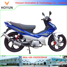 HOYUN X1 2016 TM110-2 motorcycles