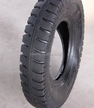 PU Foam Wheelbarrow Tire 3.00-4