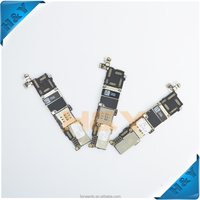 For iphone 4/4s/5/5c/5s/6 IC testing,logic board unlocked replace for iphone 5c motherboard,BARE MOTHERBOARD for IPHONE