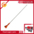 Yuqilin FJ brand diesel engine spare parts JD330 Oil dipstick manufacturer
