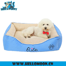 New Best Selling Dog Bed Small Dogs For Summer