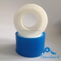 ptfe thread seal tape25mm ptfe thread sealing tape for plumbing materials pvc pipe ptfe tape
