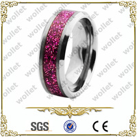 2014 disposable platinum wedding ring price brazilian gold jewelry set