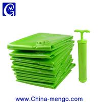 space saver bags for vacuum storage bags clothes,vacuum bag hand pump