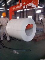 Top grade Best-Selling 2014 hot dip galvanized steel coil