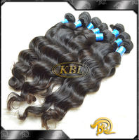 2013 new style high quality 100% brazilian remy hair wholesale price standard weight and lengths