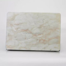 for macbook marble skin case