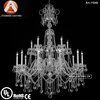 /product-detail/24-light-bohemian-crystal-chandelier-for-hotel-decoration-60354180035.html
