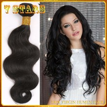new hot products on the market 8-30 inch malaysian virgin hair body wave Human Hair Extension