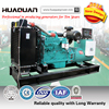 Price diesel generator 150kw with Silent generator set type Water cooled engine Low noise Strong quality single phase