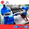 /product-detail/popular-industrial-application-12mw-power-generation-citic-micro-steam-turbine-60350406497.html