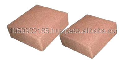 Compressed Coir Pith in Bulk Quantity