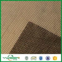 100% Polyester mesh fabric for interlining,upholstery,tent,garment