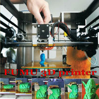 best price rapid Installation ease to use and clear 3d printer filament