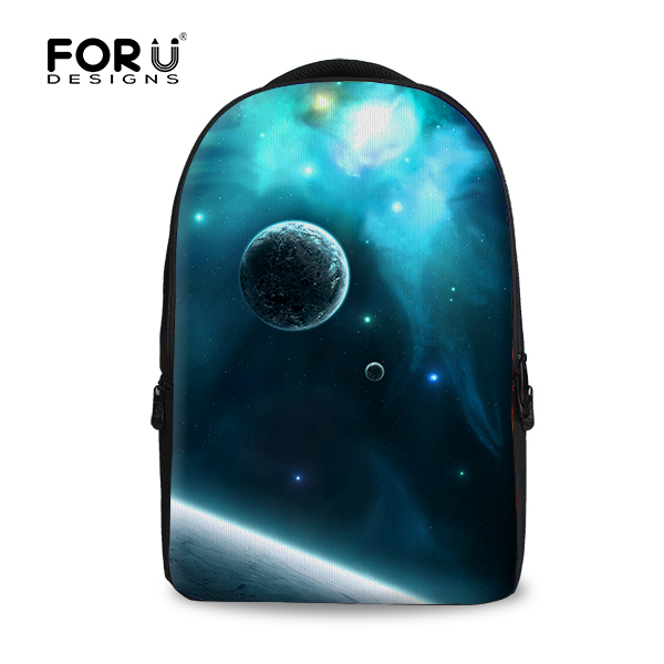 Quanzhou Xinxingda Fancy OEM Back To School Backpacks For Teens