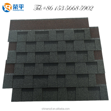 color roof price philippines/asphalt roof sheet/laminated sheet price