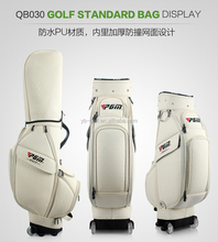Wholesales Price Golf Travel Bags With Wheels