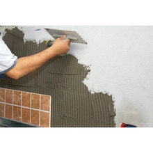 Ceramic Tile Fixing <strong>Adhesive</strong>