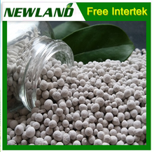 Magnesium oxide Fertilizer For Sale