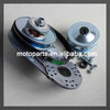 Cvt Transmission Motorcycle,Go Kart Mini Bike Clutch