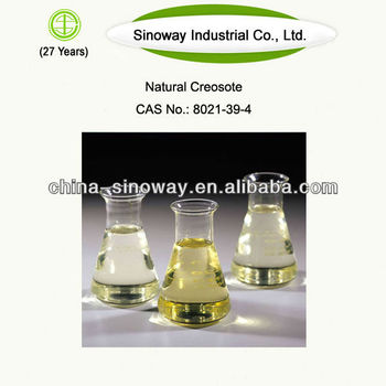 Creosote,Creosote oil,Creosote oil for sale