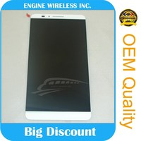 cherry mobile touch screen phones for huawei Mate 7LCD