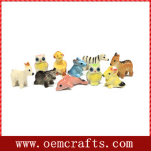 Factory Hot Sale Small Fairy Figurines